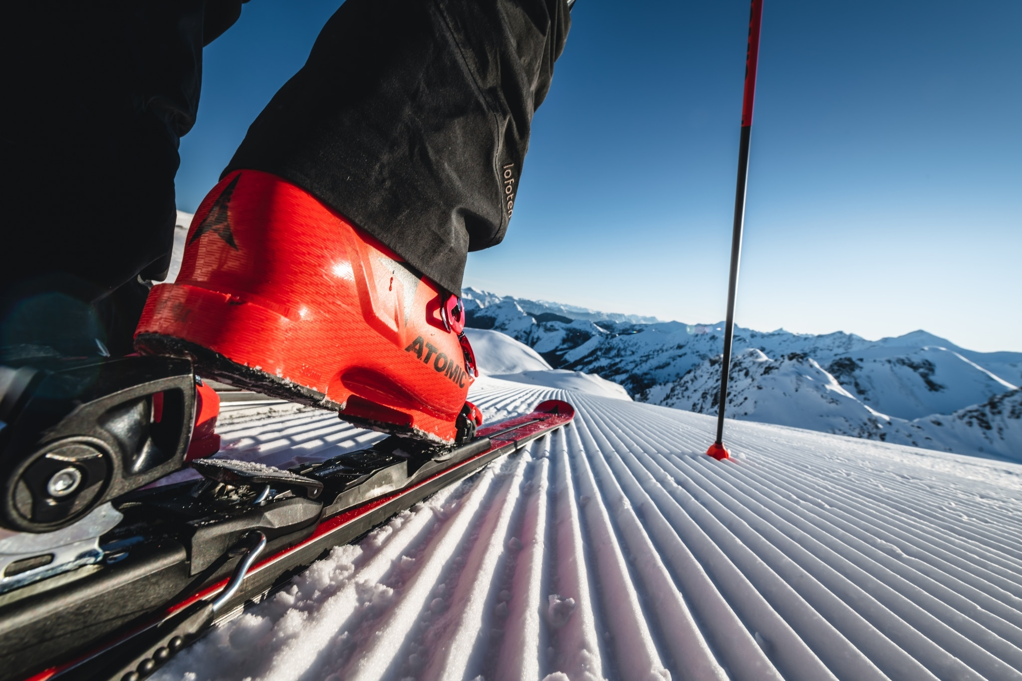Sport Rent Obertauern Skiverleih
